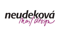 Neudeková naildesign